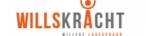 willskracht-logo-sidebar