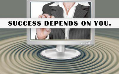 3 tips voor elke dag succes met jouw bedrijf